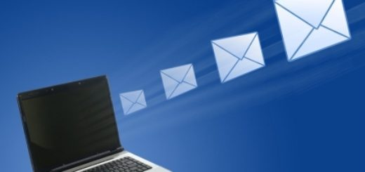 email_post