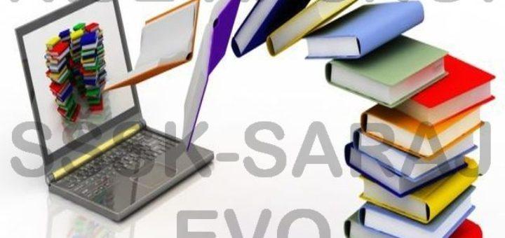 edukacijazavan
