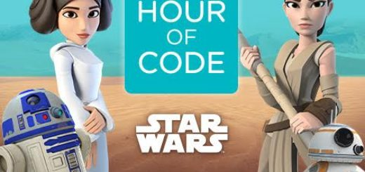 hourofcode2016